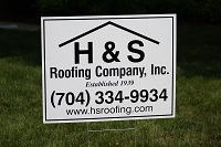 Roofing Companies In Charlotte Nc Roofers In Charlotte