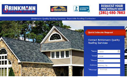 Roofing Company Directory Find Roofing Companies Near