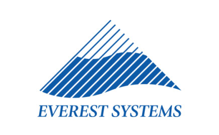 Everest Systems Co.