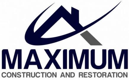 Maximum Roofing Rockwall
