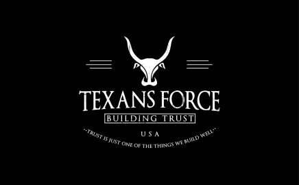 Texans Force Roofing and Construction